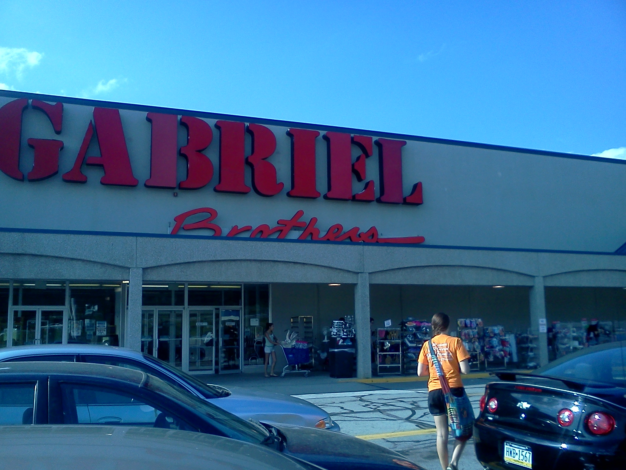 1041744628 also Gabriel Brothers likewise Goody 27s  store as well PiedmontMain further I00005V2mi. on north carolina department stores