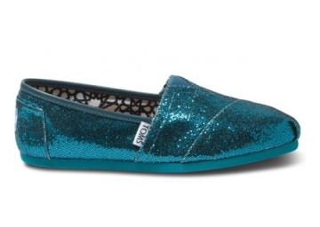 w-emerald-glitter-classics-s-ho12