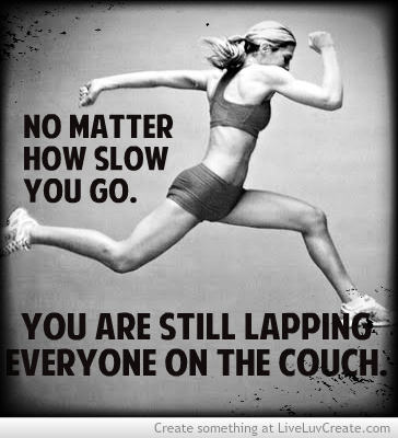 lapping_on_the_couch-266512