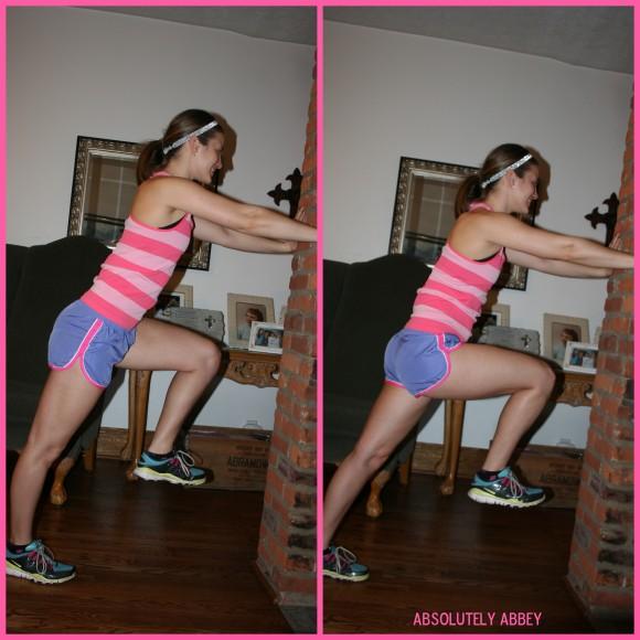 Workout Photos10