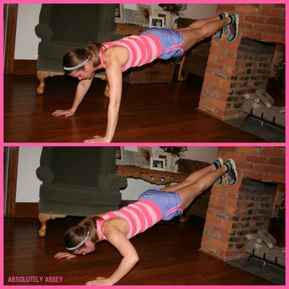 Workout Photos4