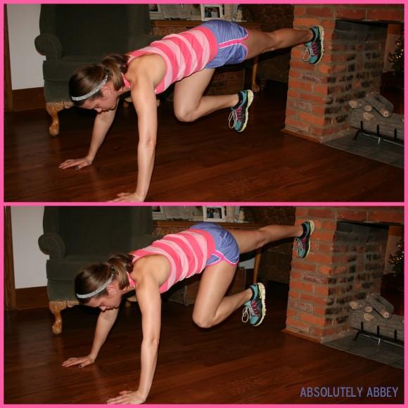 Workout Photos5