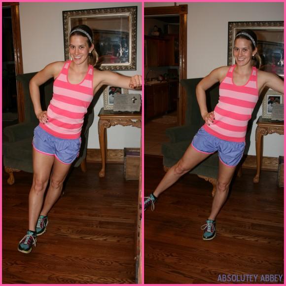 Workout Photos6