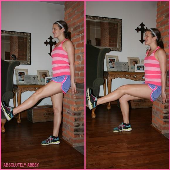 Workout Photos8