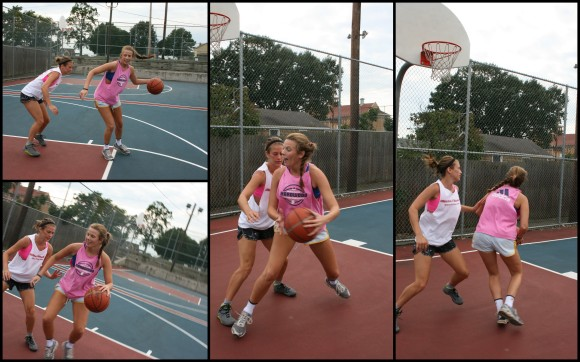 Good Bball for blog1