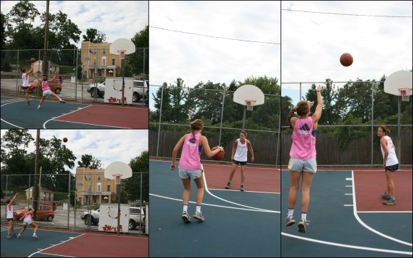 Good Bball for blog2