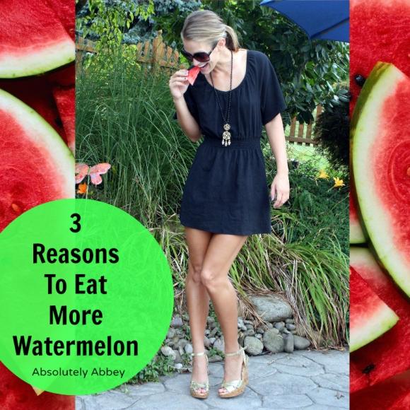Watermelon graphic