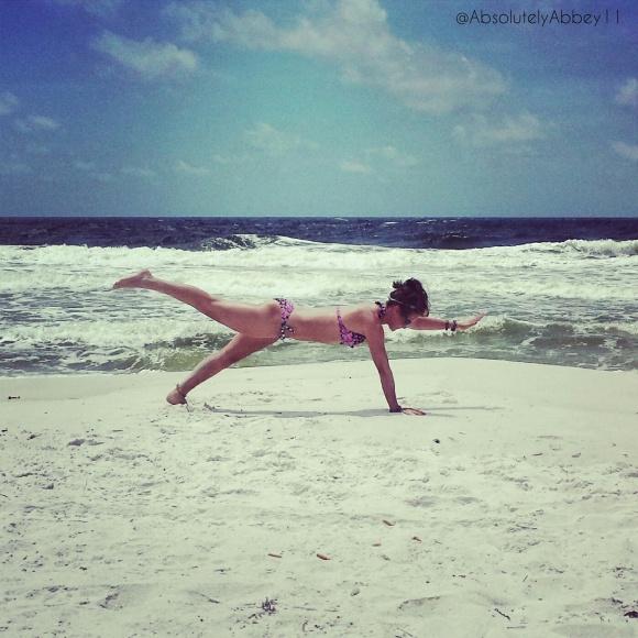 9 Reasons You Should Practice Yoga