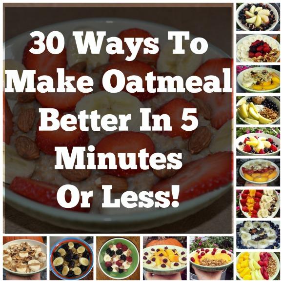 oatmeal teaser photo
