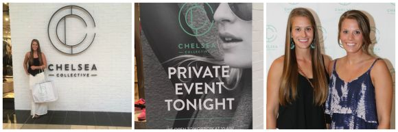 chelseacollective